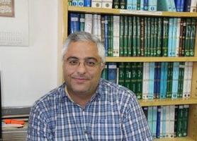 تدوین فرهنگ اصطلاحات فارسی به انگلیسی