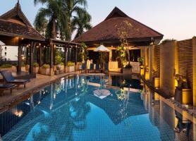 چه طور به چیانگ مای تایلند سفر کنیم