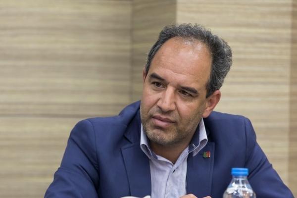 454 پروژه به مناسبت هفته دولت در یزد افتتاح می گردد