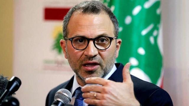 اختلافات جریان آزاد ملی با مسیحیان و دروزی ها مانع تشکیل دولت لبنان