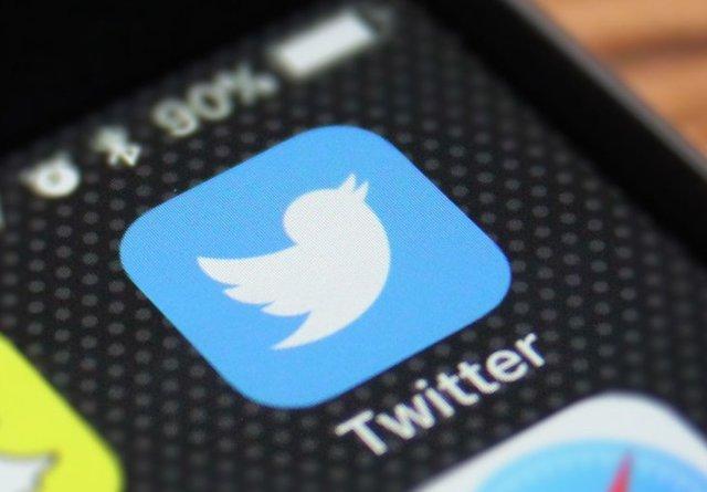 معرفی قابلیت جدید توییتر برای کاربران آیفون
