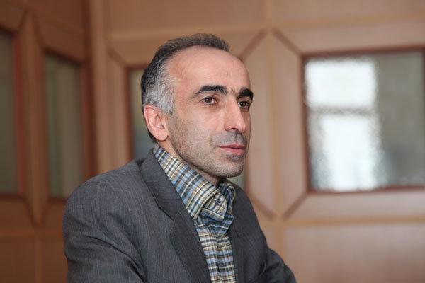 انجام 20 درصد از معاینات کل کشور در پزشکی قانونی استان تهران