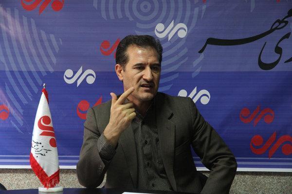 کردستان در صندلی هفتم ورزش دانش آموزی کشور قرار گرفته است
