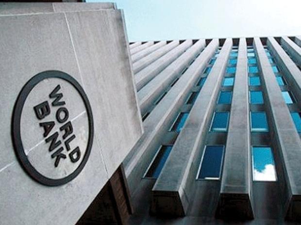 پیش بینی بانک جهانی از وضعیت بدهی خارجی ایران