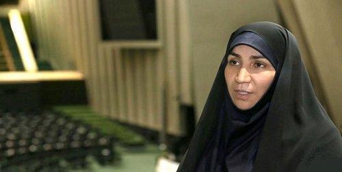 تذکر نماینده نیشابور درباره واگذاری شرکت قطعات ایران خودرو