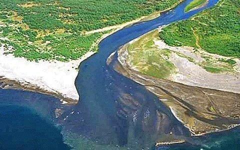 انتقال آب از خزر به سمنان با رعایت محیط زیست مسئله ای ندارد