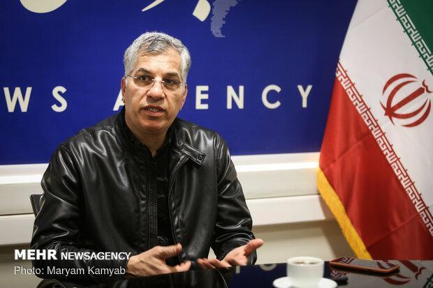 آغاز اردوی تیم ملی بسکتبال از اواسط خرداد، دیدار با تیم های جهانی
