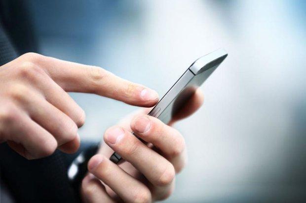 گوشی های دارای شناسه جعلی ظرف 3 روز از شبکه خارج می شوند