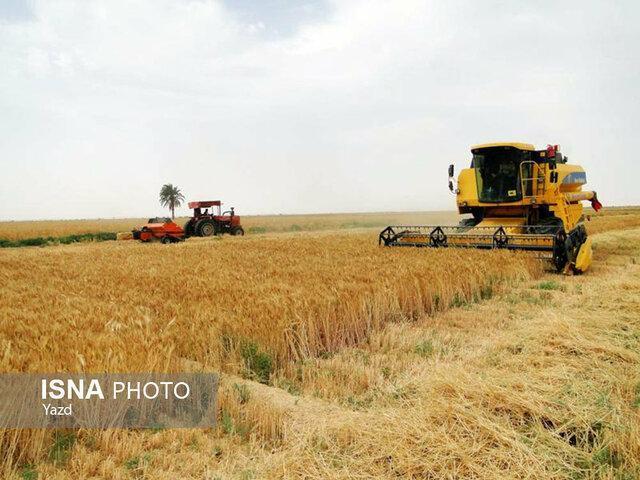 تهیه 23 سند توسعه محصولات کشاورزی در سیستان و بلوچستان