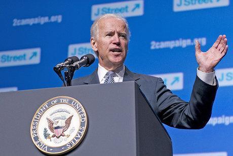 رجحان بایدن بر دیگر کاندیداهای ریاست جمهوری دموکرات ها