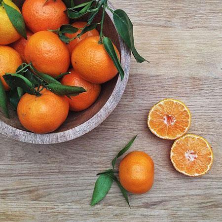 خواص نارنج و تداخل آن با دارو ها