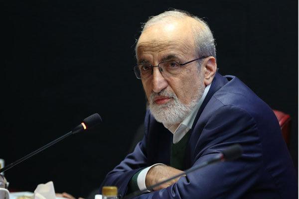 بیش از 100 کشور 70 هزار بار به مقالات ایرانی استناد کرده اند