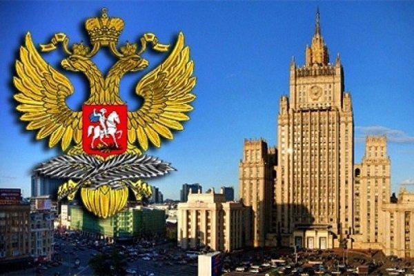 واکنش مسکو به تحریم های جدید آمریکا به بهانه پرونده اسکریپال