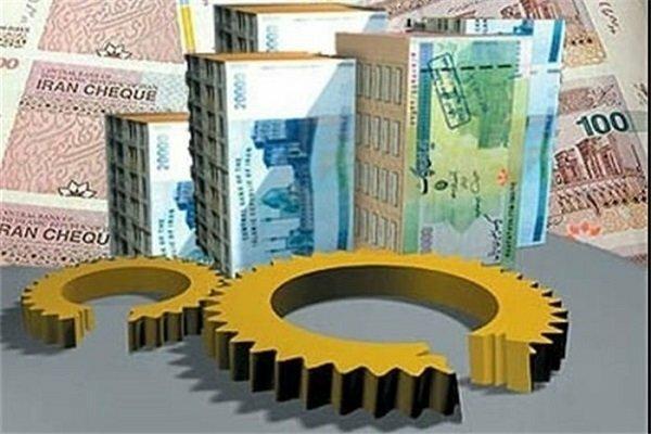 صنعت و معدن؛ دومین دریافت کننده تسهیلات بانکی بعد از خدمات