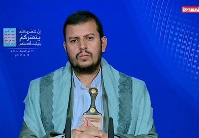 استقبال احزاب دیدار مشترک یمن از مواضع الحوثی، تبریک اولین عملیات موازنه بازدارندگی