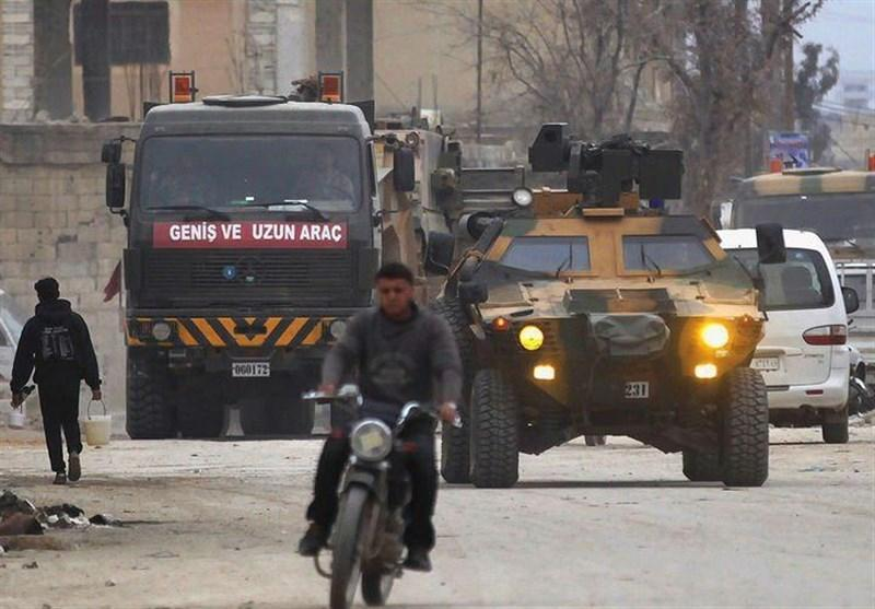 آیا ترکیه در استان ادلب خود را درگیر جنگ با روسیه خواهد نمود؟