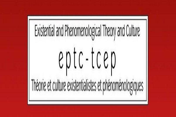 نشست انجمن نظریه هستی شناسی و پدیده شناختی و فرهنگ برگزار می گردد