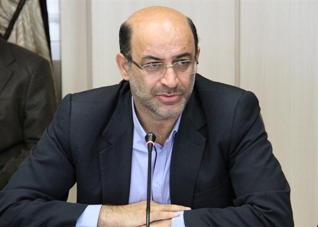 افزایش ماندگاری گردشگران در آذربایجان غربی به 2 شب