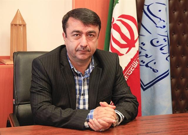 شروع فاز دوم فعالیت تیم ساماندهی تورهای غیرمجاز استان گلستان