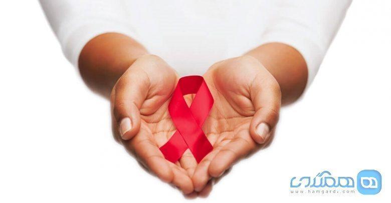 بیماری های در کمین مبتلایان به ایدز