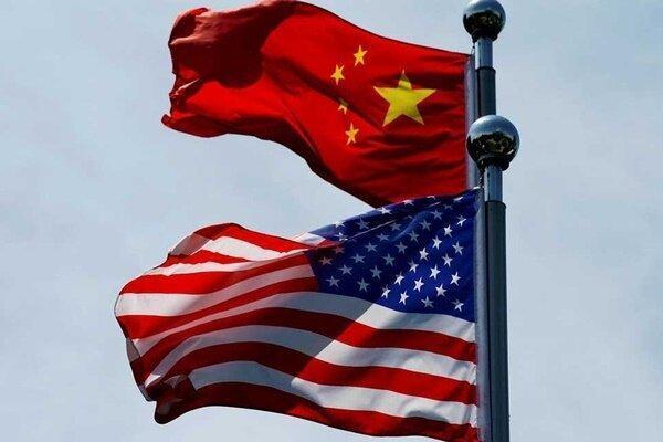 واکنش پکن به اقدام آمریکا در ندادن ویزا به دیپلماتهای چینی
