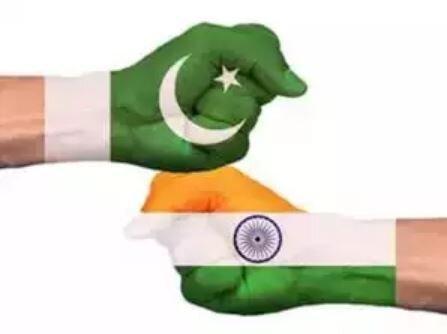 تاکید مقامات پاکستانی بر عدم تغییر سیاست هسته ای این کشور