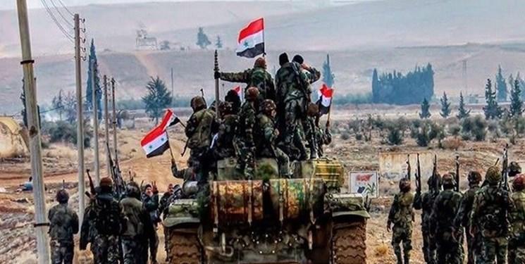 المیادین: ارتش سوریه به زودی وارد منبج و عین العرب خواهد شد