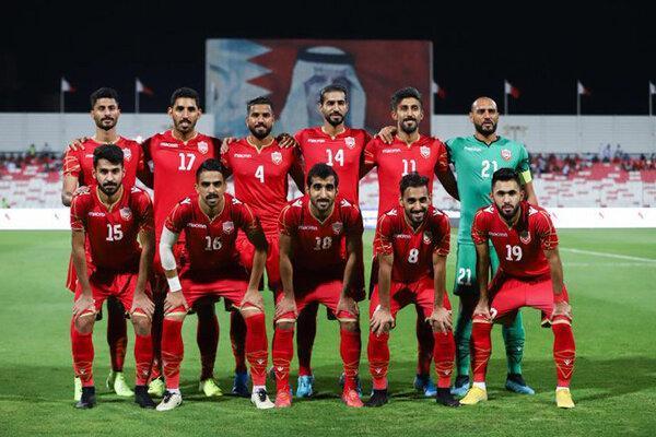تلاش بحرینی ها برای پر کردن ورزشگاه در دیدار با ایران