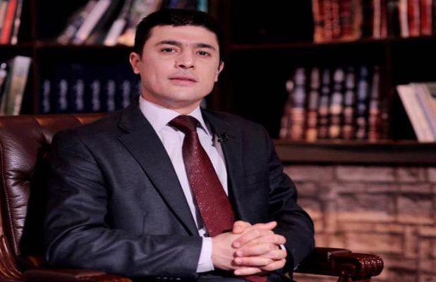 ترور مجری یک شبکه کُردی در سلیمانیه عراق