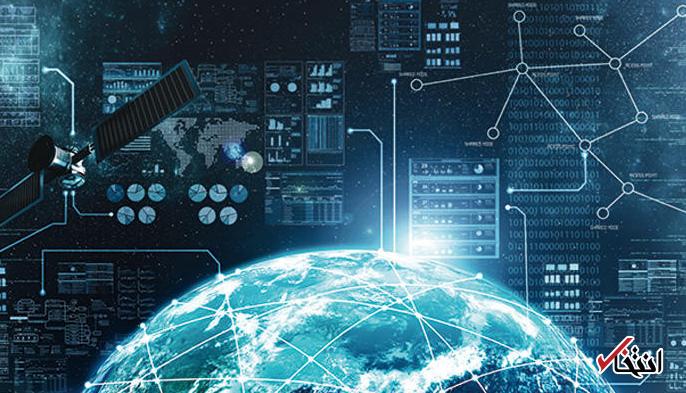 مهم ترین رویدادهای امروز دنیای IT و تکنولوژی؛ از ربات خوشخواب تا محدودیت ویژگی های گوشی پیکسل 4 در کشورهای مختلف