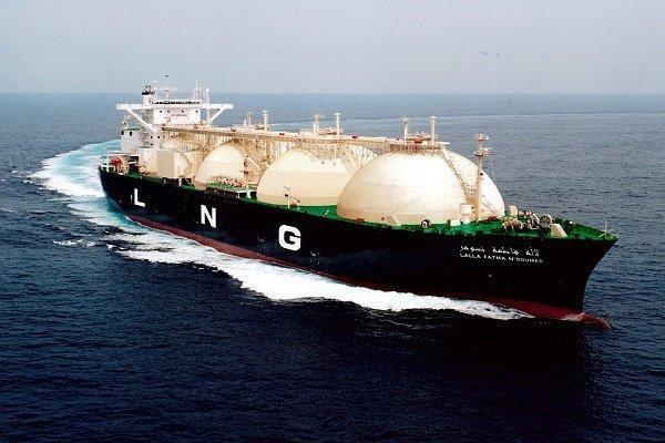 جولان آمریکایی در بازار گاز طبیعی، چالش،چاشنی صادرات ایران و روسیه