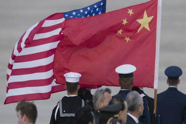 رویارویی ترامپ با پوتین و شی جی پینگ