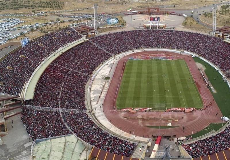 انفعال نهادهای فرهنگی و خطری که فوتبال ایران را تهدید می نماید