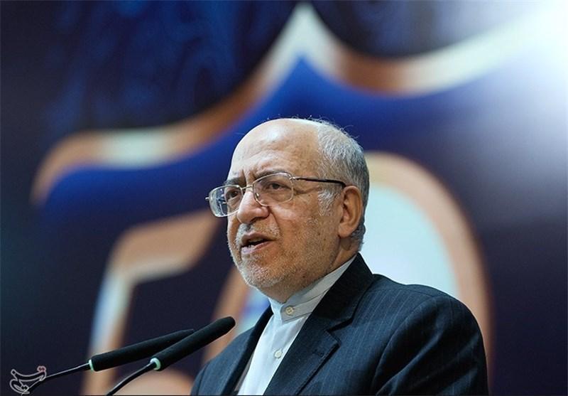 سفر مدیران 10 بانک ایتالیایی به ایران برای توسعه همکاری