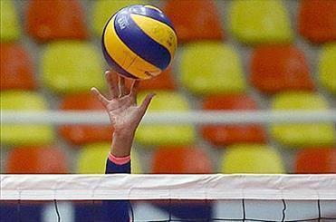 واکنش وزارت ورزش به اعلام نکردن نامزدهای تایید صلاحیت شده والیبال