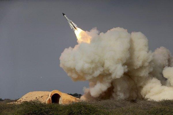 ترکیه سامانه دفاع موشکی با برد بلند می سازد
