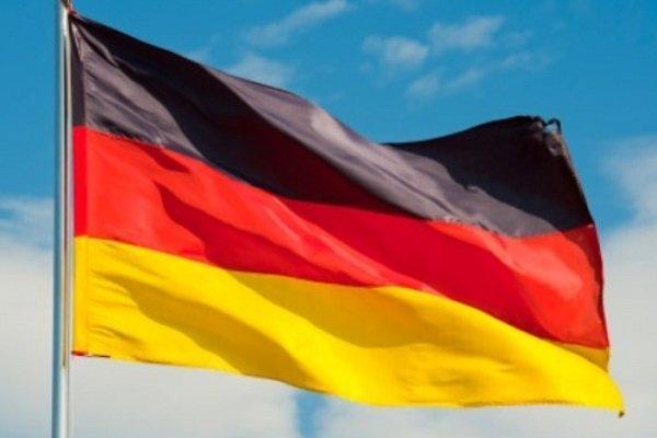 آلمان از اتحادیه اروپا خواست مقابل تحریم نورد استریم 2 بایستد
