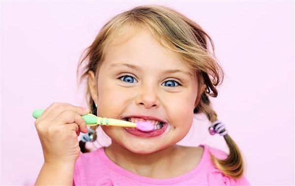 جدیدترین روش های کنترل بهداشت دهان و دندان