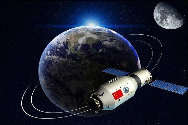 پیشرفت ماهواره سنجشی پارس 1 رضایت بخش است