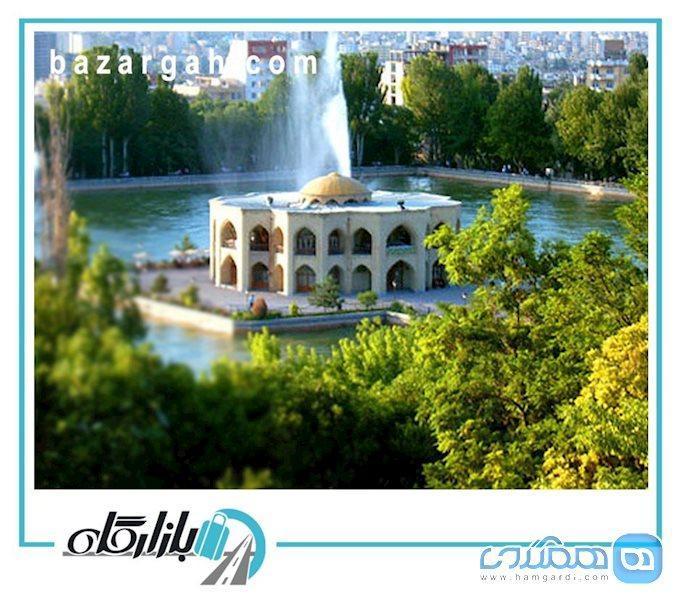 شرکت آسیاسفر تبریز چه سفرهایی به شما پیشنهاد می نماید؟