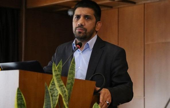 مسابقات جام جهانی کشتی 2020 در ایران برگزار می گردد