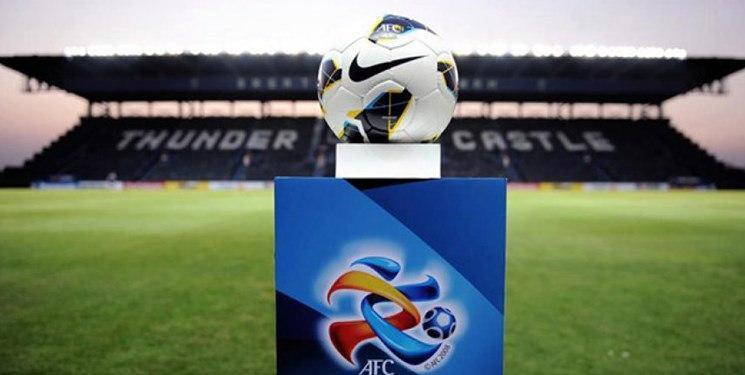 بازگشت میزبانی به نمایندگان ایران در لیگ قهرمانان آسیا، جزئیات پیشنهاد فدراسیون فوتبال به دی بیاسی فاش شد