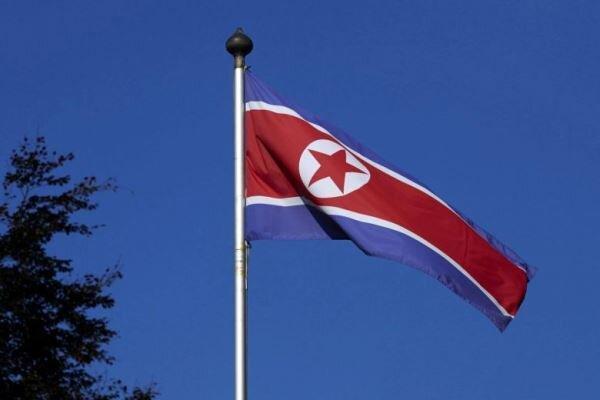 کره شمالی: آزمایش های موشکی یپونگ یانگ تهدیدی برای ژاپن نیست