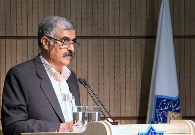 پیشنهادی برای بهبود کارآمدی و توانمندی کتابخانه های ایران