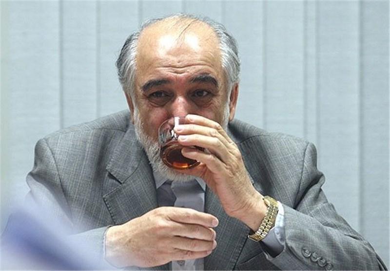 پیشنهادهای چین برای سرمایه گذاری در پتروشیمی ایران جذاب نیست