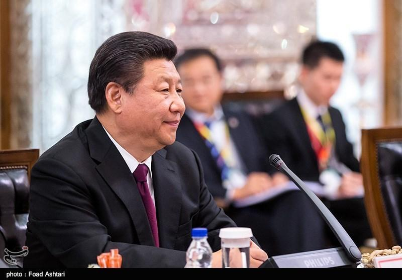 پکن اجازه جنگ در شبه جزیره کره را نخواهد داد