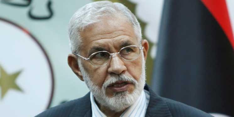 لیبی: سخنان دبیرکل اتحادیه عرب درباره دخالت های غیرعربی مغلطه کاری است