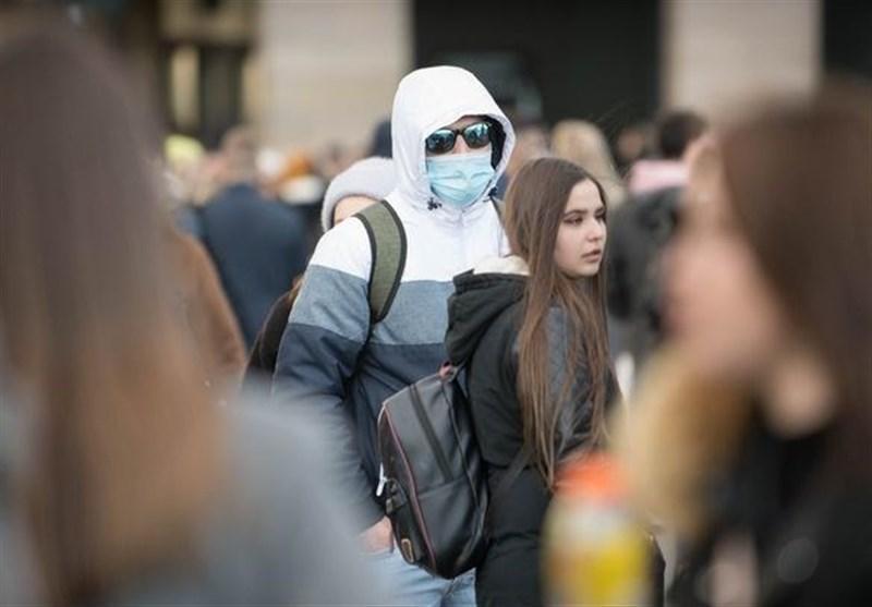 کرونا در اروپا؛ از اولین مرگ کرونایی در ایرلند تا اعلام شرایط بحران ملی در مجارستان