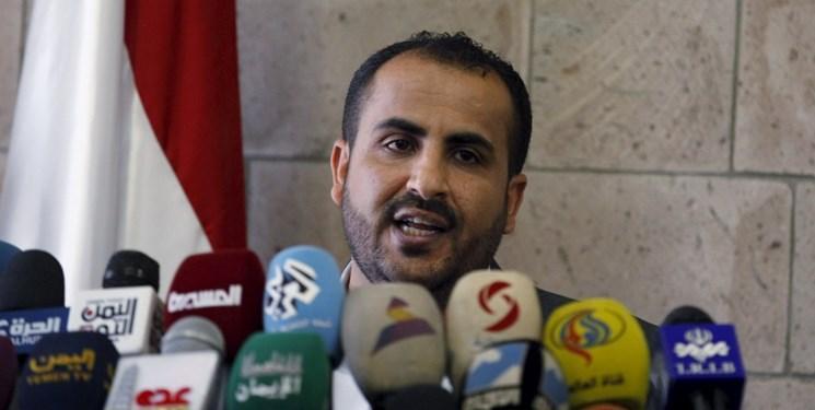 دولت صنعا و هادی برای مبادله 1400 اسیر به توافق رسیدند