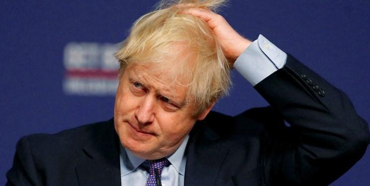 انگلیس به اتباع خود درباره سفر به خارج از کشور هشدار داد